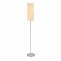 bed-bath-and-beyond-pherenike-ivory-floor-lamp