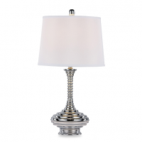 bel-air-chrome-ribbed-table-lamp-at-bed-bath-beyond