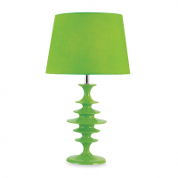 bel-air-space-age-1-light-lamp-in-green-at-bed-bath-beyond
