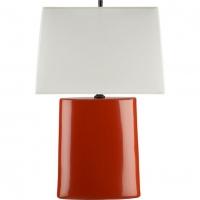 boka-persimmon-table-lamp