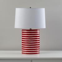 coastline-table-lamp-red