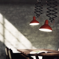 diana_hanging_dining_flexible_fixture