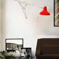 diana_wall_swing_arm_fixture_light_extendable_vintage_unique_lamp