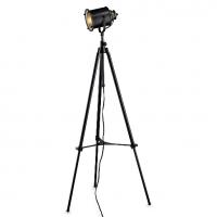 dimond-lighting-ethan-adjustable-restoration-black-tripod-floor-lamp-at-bed-bath-beyond
