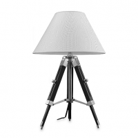 dimond-lighting-studio-18-inch-to-24-inch-table-lamp-at-bed-bath-beyond