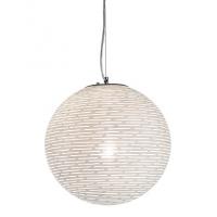 eurway-amphora-pendant-lamp