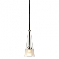 eurway-conic-hanging-lamp
