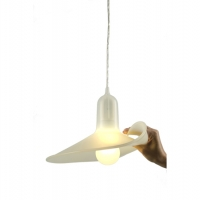 flexlamp Pendant lamp