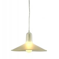 flexlamp Pendant lamp