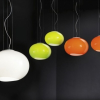 hanging-cool-lamp-with-fine-art-lamps-concept
