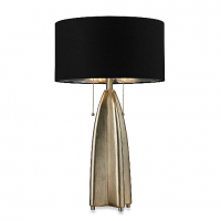 hgtv-home-gold-leaf-antique-table-lamp-at-bed-bath-beyond