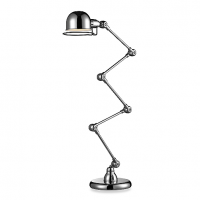 hgtv-home-graphic-control-floor-lamp-at-bed-bath-beyond