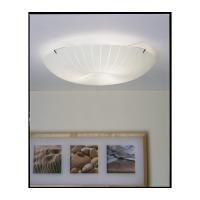 ikea-calypso-ceiling-lamp