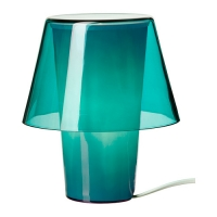 ikea-gavik-table-lamp