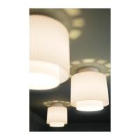 ikea-utkik-ceiling-lamp