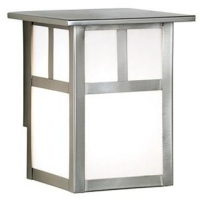 lamps-plus-american-mission-7-25-high-steel-pocket-wall-lamp