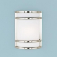 lamps-plus-bay-view-collection-9-5in-high-outdoor-wall-light