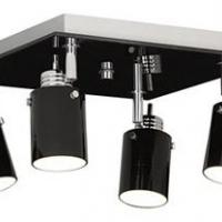 lamps-plus-black-glass-4-light-energy-efficient-ceiling-fixture