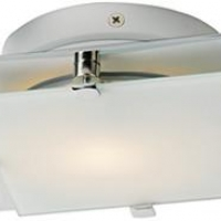 lamps-plus-chrome-square-6-5in-wide-ceiling-or-wall-light