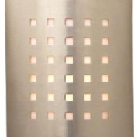 lamps-plus-deco-checker-pattern-11-75in-high-outdoor-wall-light