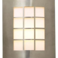 lamps-plus-deco-grid-pattern-11-75in-high-outdoor-wall-light