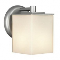 lamps-plus-forecast-midnight-collection-7in-square-silver-outdoor-light