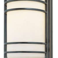 lamps-plus-habitat-collection-11in-high-outdoor-wall-light