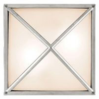 lamps-plus-oden-bulkhead-satin-silver-10-5in-high-outdoor-wall-sconce