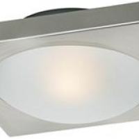 lamps-plus-piccolo-nickel-square-7-5in-wide-ceiling-light