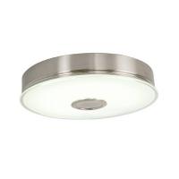 lowes-light-brushed-nickel-ceiling-flushmount