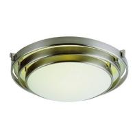 lowes-light-brushed-nickel-flushmount-ceiling-fixture