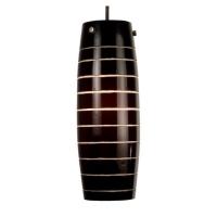 lowes-light-coffee-striped-art-glass-pendant