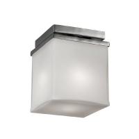 lowes-light-flushmount-fixture