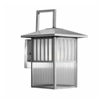 lowes-light-outdoor-wall-fixture