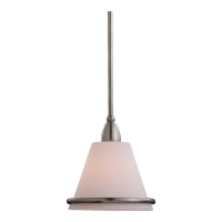 lowes-light-stockholm-mini-pendant
