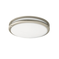 lowes-light-brushed-nickel-ceiling-flushmount