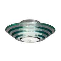 lowes-light-stacked-glass-flushmount-ceiling-fixture