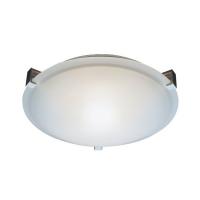 lowes-light-white-ceiling-flushmount