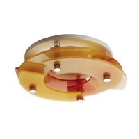 lowes-4inch-white-segmented-arcs-recessed-trim