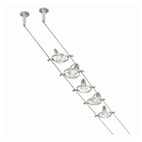 lowes-5-light-brushed-nickel-contemporary-track-lighting