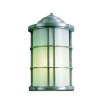 lowes-bel-air-lighting-light-brushed-nickel-wall-sconce