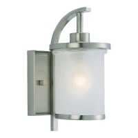 lowes-sea-gull-lighting-12inch-incandescent-wall-landscape-light