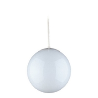 lowes-sea-gull-lighting-8-5inch-incandescent-hanging-lantern-landscape-light
