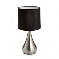 melissa-table-lamp-with-black-shade-at-bed-bath-beyond