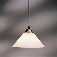 meltemi-lighting-m3734-mini-pendant-chrome