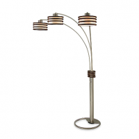 nova-lighting-kobe-82-inch-arc-floor-lamp-at-bed-bath-beyond