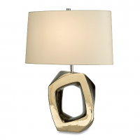 nova-lighting-matrimony-reclining-22-inch-table-lamp-at-bed-bath-beyond