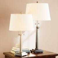 pottery-barn-adjustable-column-table-bedside-lamp-base