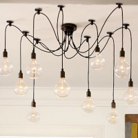 pottery-barn-edison-chandelier