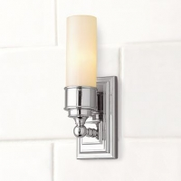 pottery-barn-sussex-tube-sconce